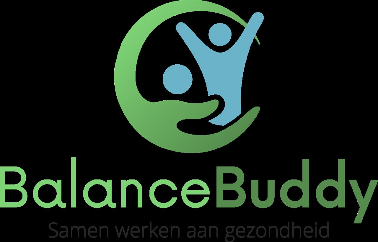 BalanceBuddy