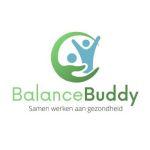Stichting BalanceBuddy